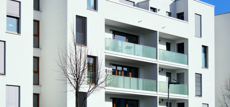Immobilien-800x800-1.jpg